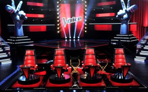 voice-chairs-ftr
