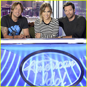jennifer-lopez-harry-connick-jr-first-american-idol-judges-photo