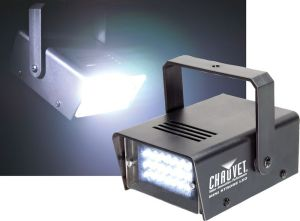 Chauvet Mini Strobe LED