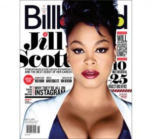 1142869-jill-scott-full-cover