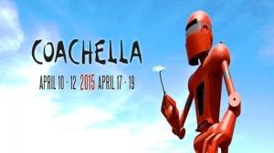 coachella-karencivil