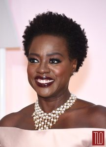 Viola-Davis-Oscars-2015-Awards-Red-Carpet-Fashion-Zac-Posen-Tom-Loenzo-Site-TLO-5