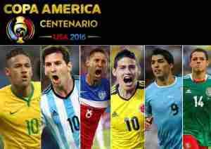 Copa-America-Live-Streaming