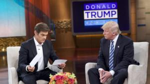 ct-donald-trump-and-dr-oz-20160914
