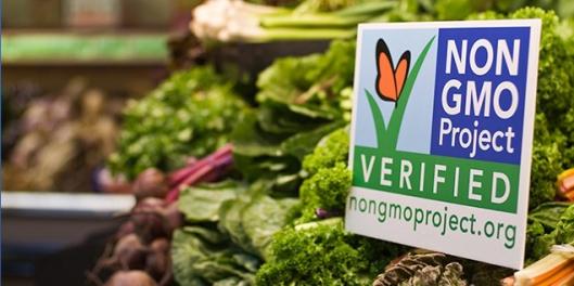 non-gmo-produce