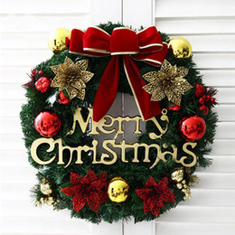 hot-sales-christmas-wreath-multi-colors-ball