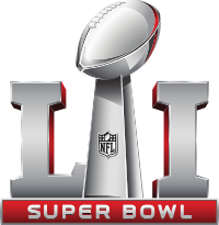 super_bowl_li_logo